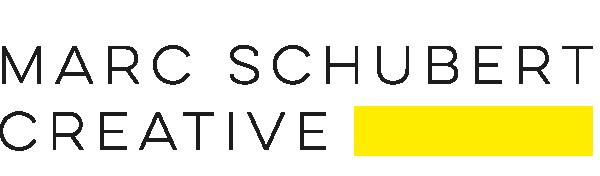 Marc Schubert Creative – Frankfurt